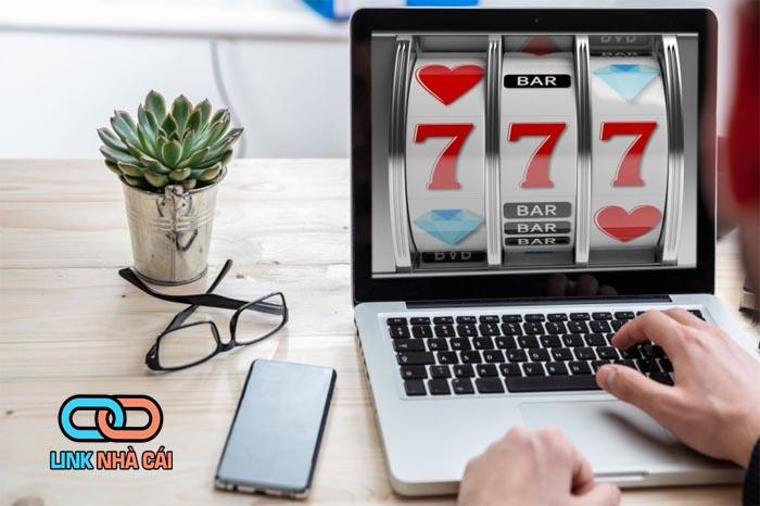 chơi casino online có bị bịp không