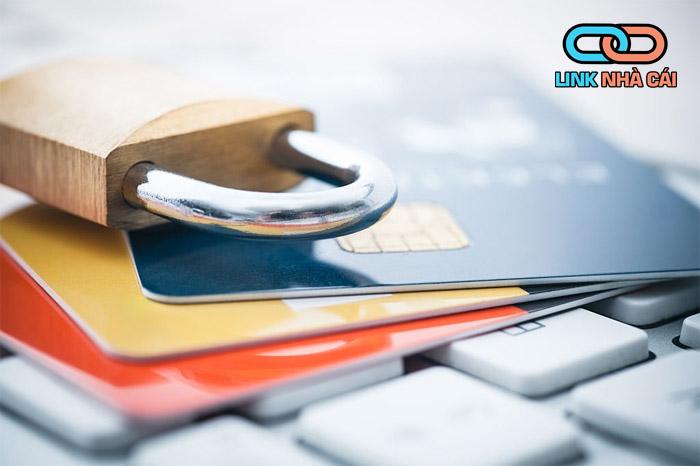tài khoản cá cược bị khóa