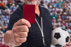 Kèo thẻ phạt bóng đá: Cách tính & bí kíp cược ăn tiền